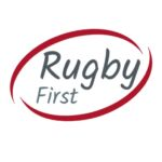 Rugby First Ltd.